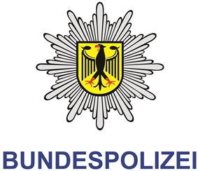 bundespolizei-red