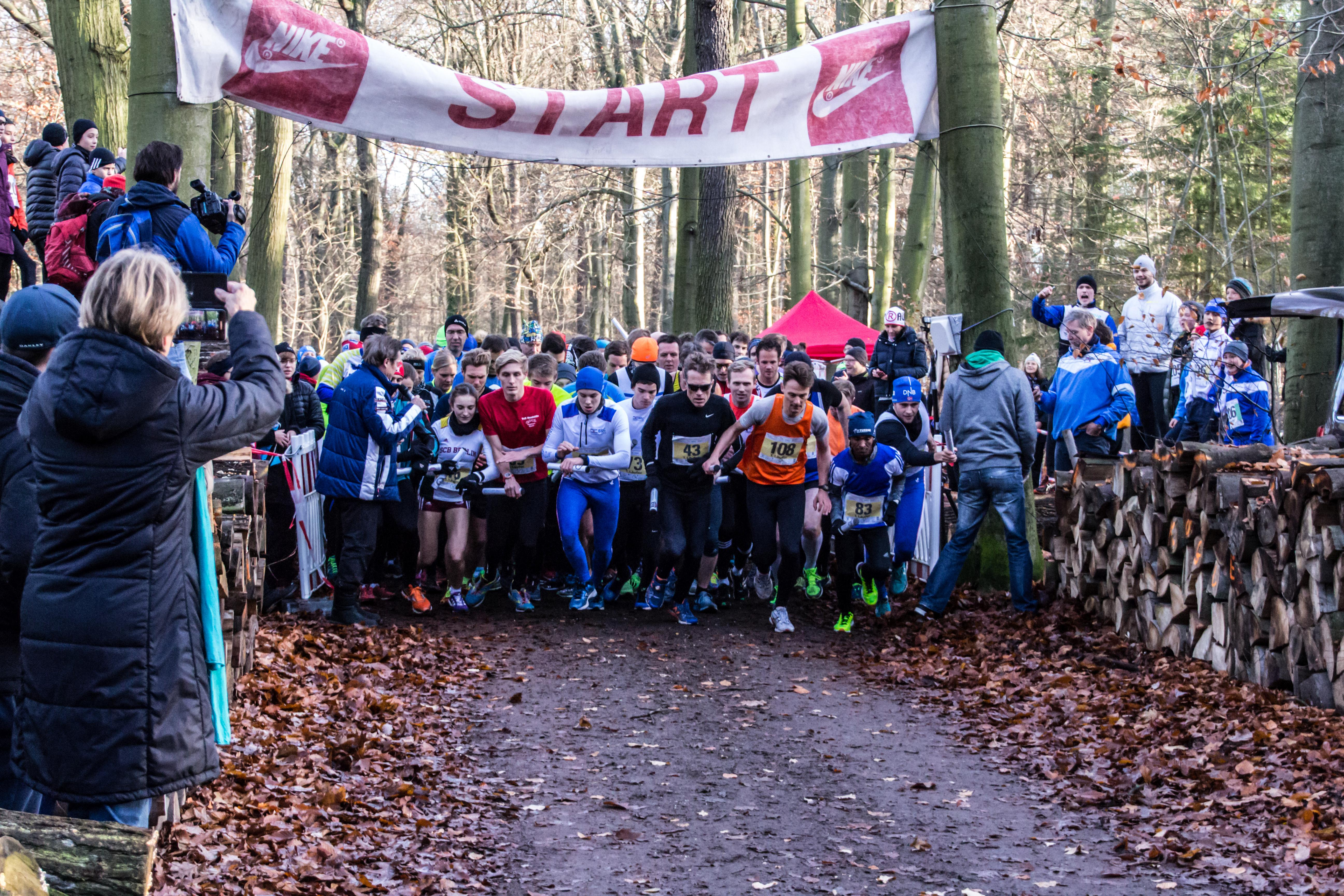 BRC Cross Staffel 2016 IMG 2969