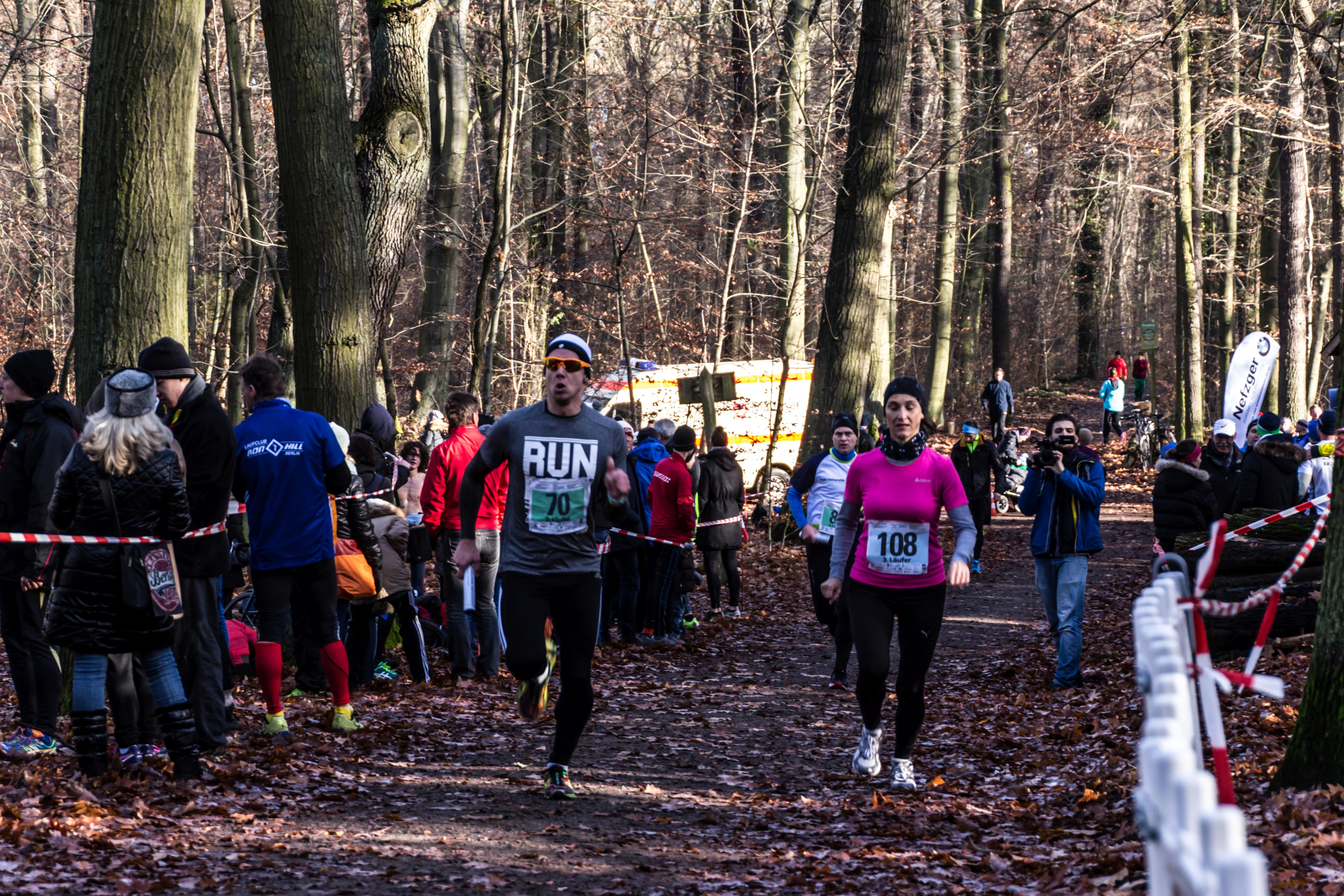BRC Cross Staffel 2016 IMG 3186