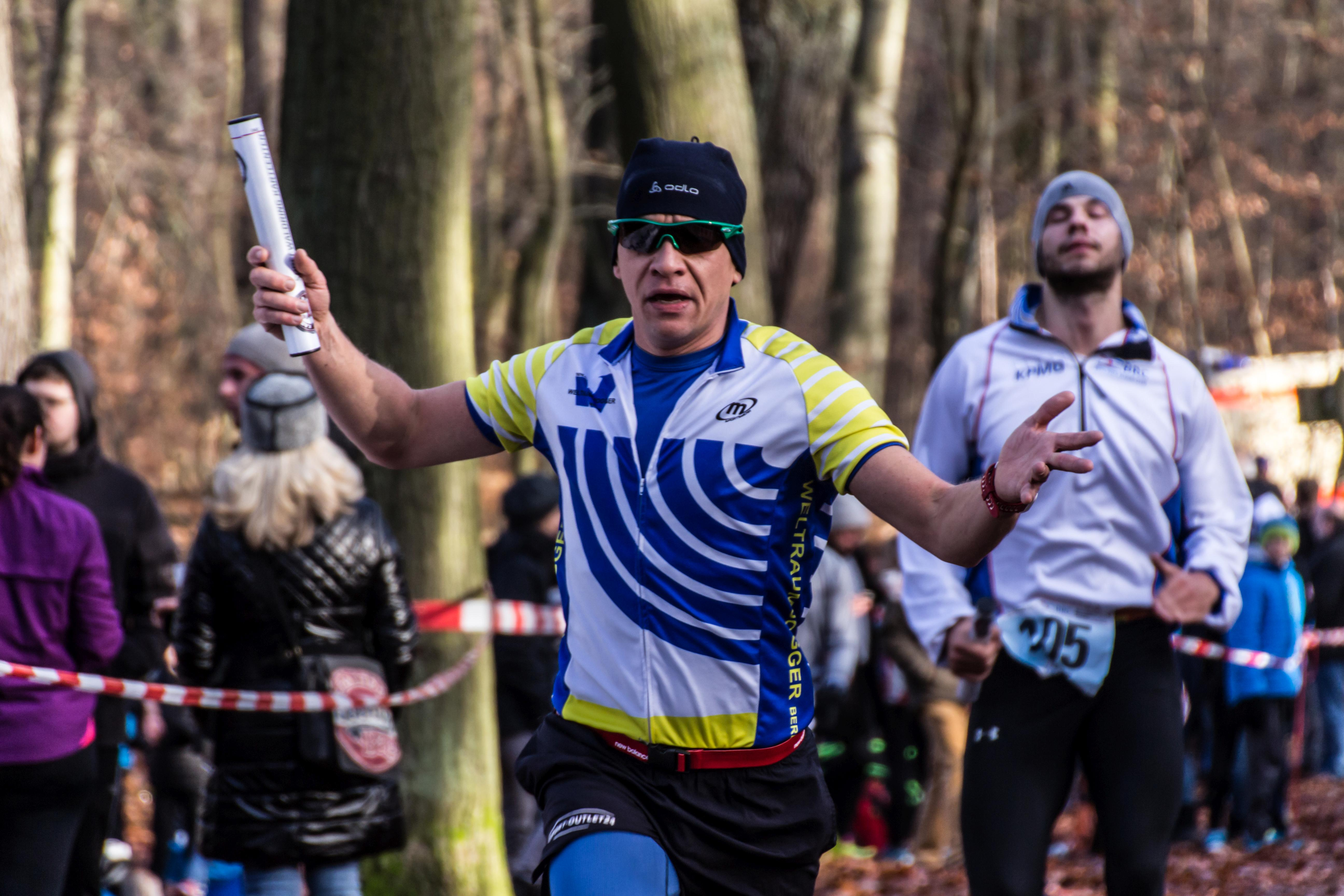 BRC Cross Staffel 2016 IMG 3354