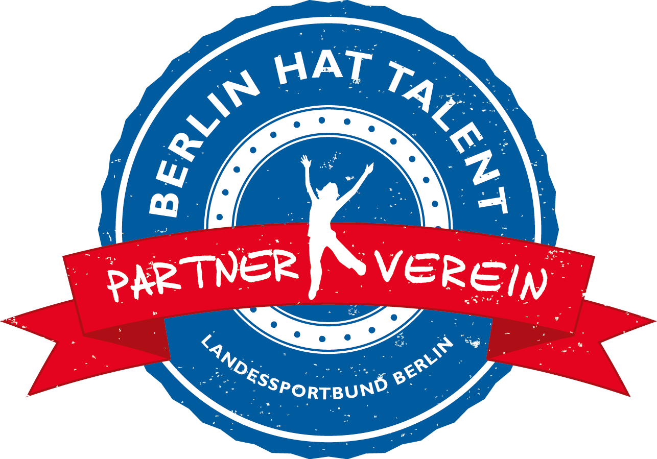 logo BHT Partnerverein