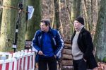 BRC_Cross_Staffel_2016_IMG_2944